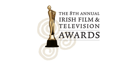 "IFTA nomination for ""Ireland's Greatest"""